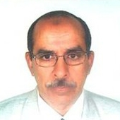 Prof-Ossama-S-Rasslan1