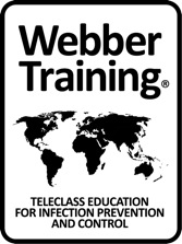 Webber-Training