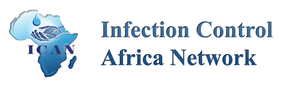 Infection Control Africa Network