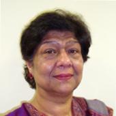 Prof-Shaheen-Mehtar